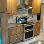website-kitchen-1