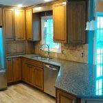 website-kitchen-2
