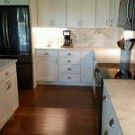 website-kitchen-5