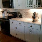 website-kitchen-6