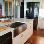 website-kitchen-7
