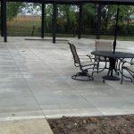 website-concrete1