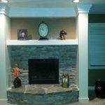 website-fireplace-4