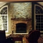 website-fireplace