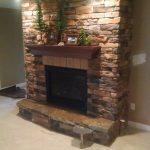 website-fireplace-5