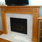 website-fireplace-6