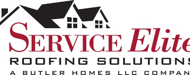 Service Elite Roofing Solutions